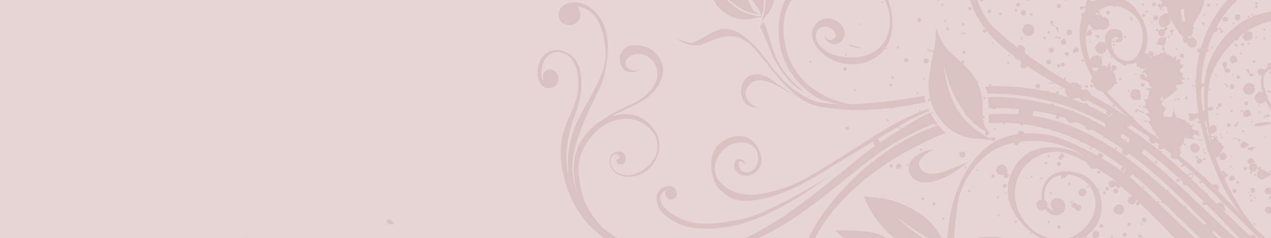 fundo-lilas-spa-flower