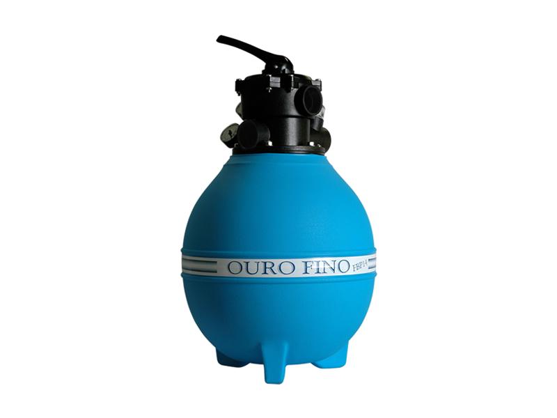 Filtros for Filtro de piscina